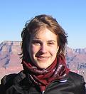 Simone Kattner, ADEMED 2014, Zambia