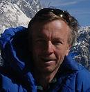 Prof. Dr. med. Thomas Küpper, ADEMED 2011, Nepal