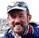 Dr. med. Ulf Gieseler, ADEMED 2011, Nepal