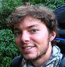 Christian Kühn, ADEMED 2011, Nepal