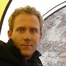 Dr. ing. Michael van der Giet, ADEMED 2011, Nepal
