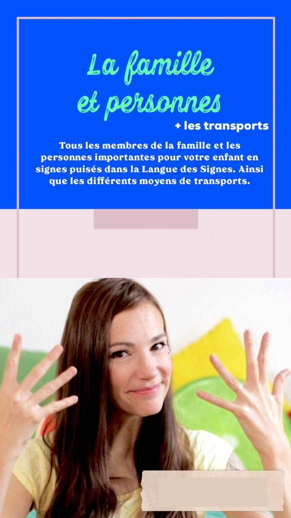 familletransports