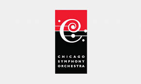Yana joins CSO All Access Concert