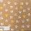 Thumbnail: Bezug für Roggenkorn-Kissen