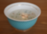 root vegetable soup.png