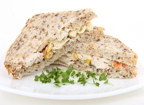 bread-1239274_1920.jpg