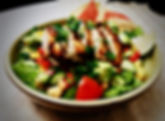 Taco Salad - Chicken.jpeg