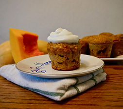 Butternut Squash Muffins.jpeg