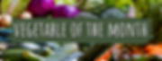 vegetable of the month banner (1).png