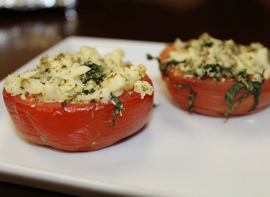 Stuffed-Cheesy-Tomatoes-resized.jpg
