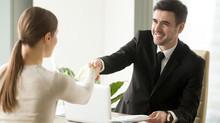 Cuáles son las 3 preguntas que sí o sí vas a tener que enfrentar en una entrevista de trabajo
