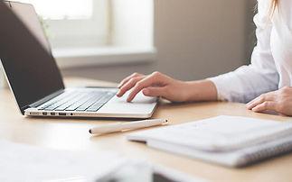 curso-online-excel-gestion-comercial_l_p
