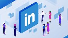LinkedIn: Las claves que NADIE ha mencionado 🚨