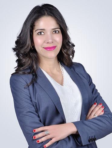 Claudia Palacio