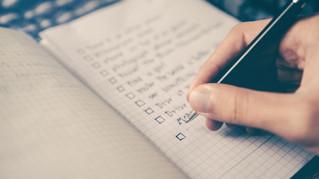 5 Poderosas razones que harán que prepares tu próxima entrevista!