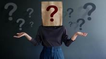 ¿A qué me enfrento en la Búsqueda Laboral? 🤔