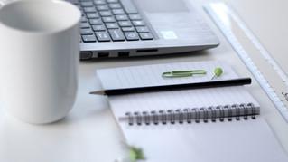 3 consejos para redactar una carta de presentación de impacto.