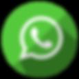 logo-whatsapp-3d-png-5.png