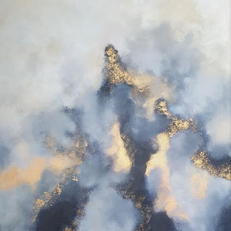 Misty mountain (full)