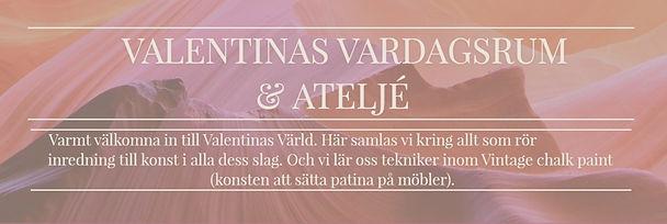 Valentinas_edited_edited.jpg