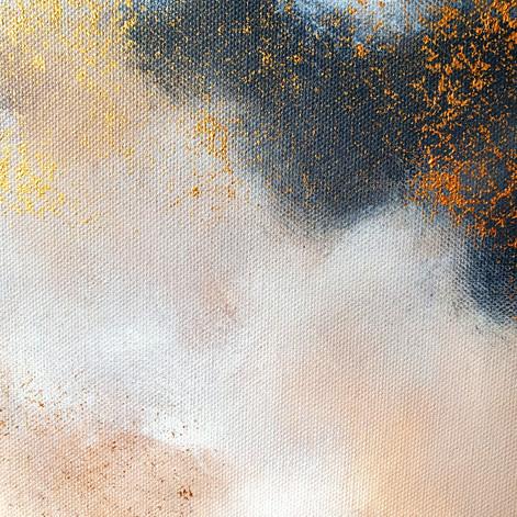 Stormy clouds detaljbild