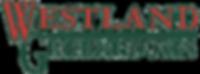 logo-westland-new.png