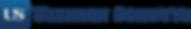 Ulliman Schutte logo.png