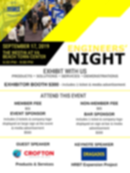 Engineers Night 2019.png