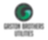 gbu logo.png