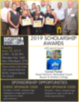 2019 SCHOLARSHIP AWARDS.png