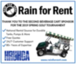 Rain for Rent Sponsor Flyer.png