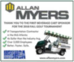 Allan Myers Bev Cart Ad_edited.png