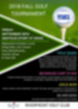 2018 Fall Golf Flyer.png