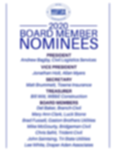 2020 Board Members.png