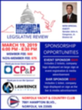 Legislative Review Flyer.png