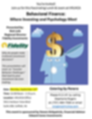 Behavioral Finance Web Flyer.PNG