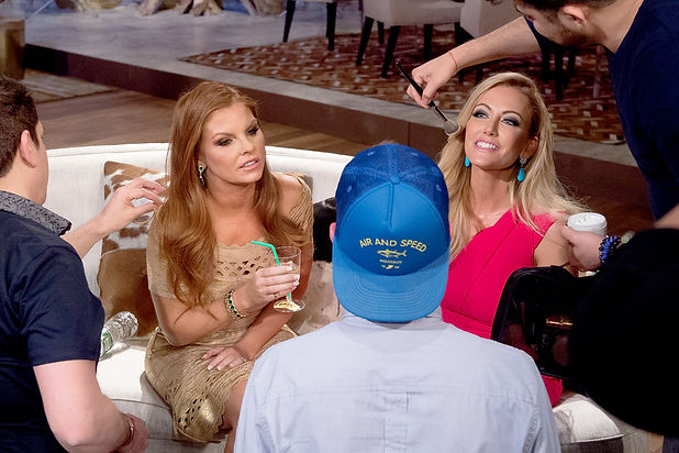 real-housewives-of-dallas-season-1-reunion-bts-03