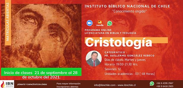 AFICHE DE MATERIAS IBN .png