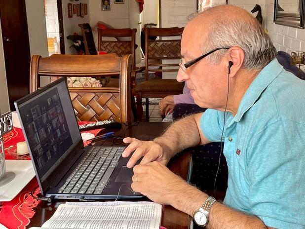 Manuel Díaz.jpeg