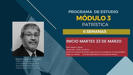 PROGRAMA DE ESTUDIOS -LICENCIATURA.png