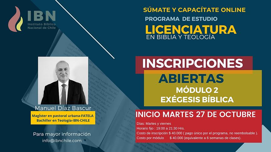 PROGRAMA_DE_ESTUDIOS_-LICENCIATURA_MÓDU