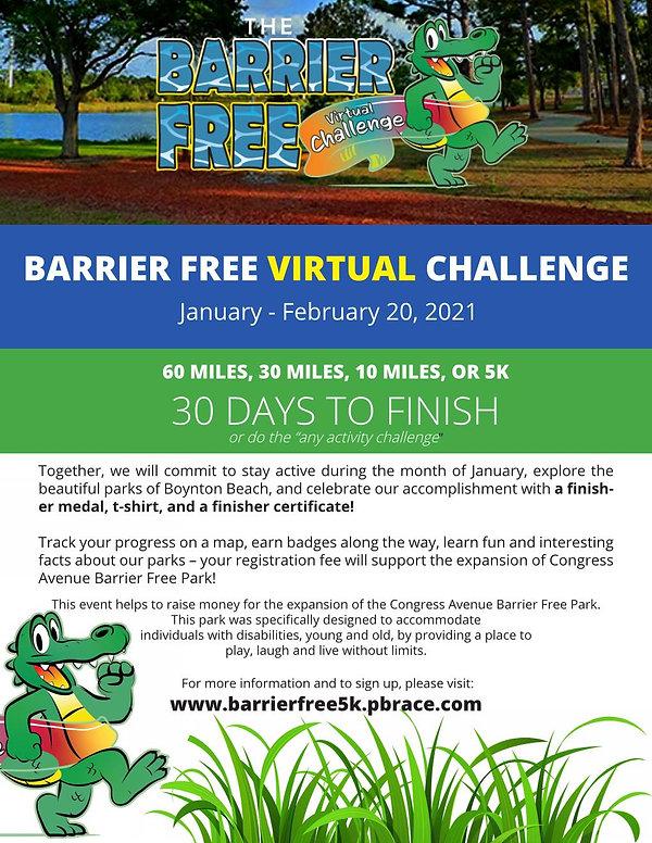 2021 Barrier Free Poster.jpg