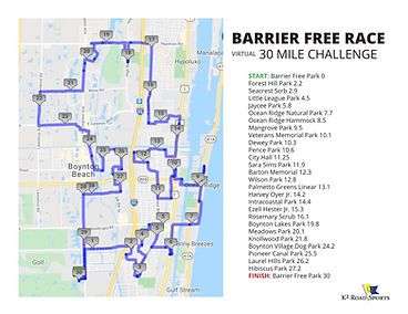 Course Map Virtual Barrier Free 2021.jpg