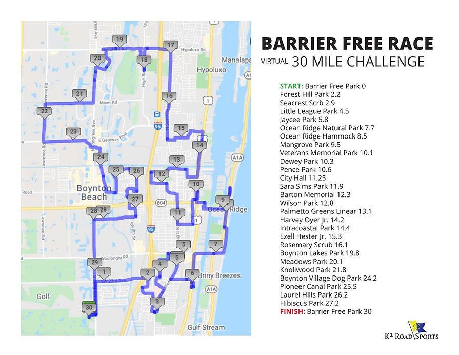 Course Map Virtual Barrier Free 2021.jpg