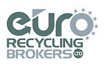 euro recycling logo.jpeg