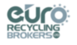 Euro Recycling Brokers Ltd Logo