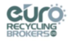 Euro Recycling Brokers Ltd Logo