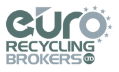euro recycling logo trans.png