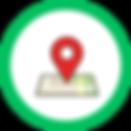 Site Permits