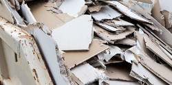 plasterboard-recycling-w855h425